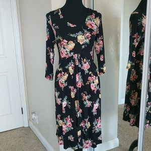 Agnes and Dora dress New without Tags. Never worn.